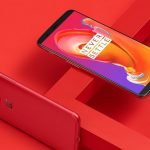 [Update: Released] OnePlus 5/5T Android 10 (OxygenOS 10) bug-fixing update may be around the corner