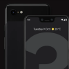 [Beta 3 fixed Android Q part] Google Pixel 3 disappearing photos issue rears its ugly head again?