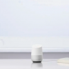 Google Home may get G Suite account access in near future