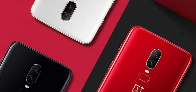 [Updated] OnePlus 6 users in Europe facing network issues, company investigating