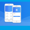iMyFone D-Back: a feature-rich data recovery tool for Apple users