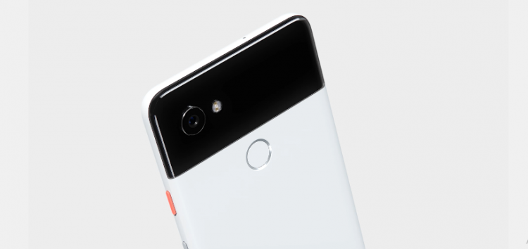 [Other Pixel devices too] Some Google Pixel 2 units randomly restarting after Android 11 update, potential workaround inside