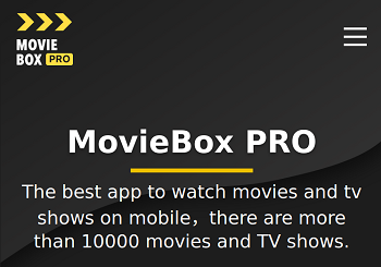 moviebox-pro
