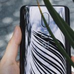[Updated] OnePlus 6 adaptive brightness feature causes screen flickering, some users say