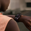 Samsung Galaxy Watch plagued with Pedometer (step counter) and Heart Rate sensor issues