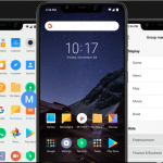 [June update] Poco F1 stable late March/early April update (MIUI 10.3.4) brings Widevine L1, Game Turbo, 4K 60FPS and more!