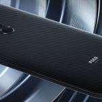 Xiaomi sold over 700,000 Poco F1 (Pocophone F1) units in around 90 days