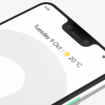 Google Pixel 3 ringtone volume very low, some users say