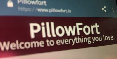 pillowfort-image