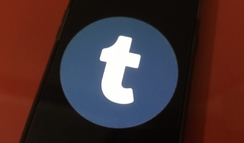 Tumblr's censorship update hits Android, Safe Mode turn off