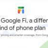 Google sheds light on