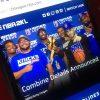 NBA 2K League Combine matchmaking still not working