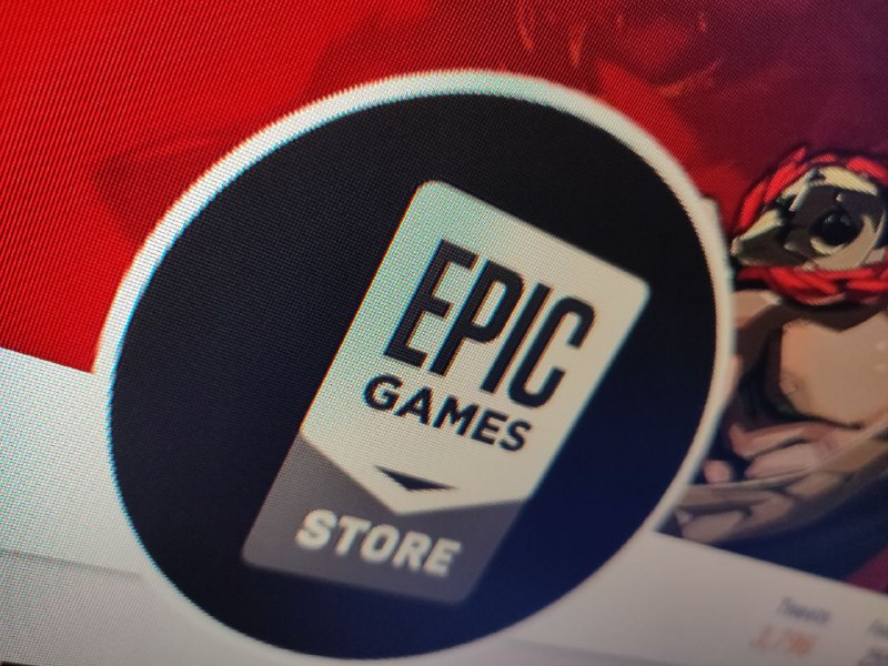 [April 06, 2021 outage: Official acknowledgement] Epic game launcher not working, users getting