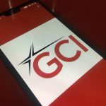 Users reporting GCI Internet outage