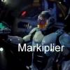 Fan made video captures essence of Markiplier
