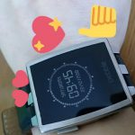 [Updated] New Pebble smartwatch coming? Cryptic tweet fuels comeback rumors