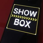 Rumors and confusions surrounding Showbox app currently