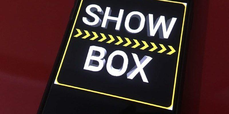showbox-featured-new