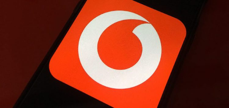 [August 23: Down in UK] Vodafone outage in some regions, Internet not working reportedly