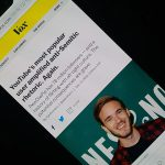Vox journo who criticized PewDiePie receiving death and rape threats