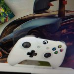 [Updated] Microsoft looking into Xbox error code 0x87dd0006 sign in problem