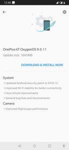 OOS_9.0.11_OP6T_OTA