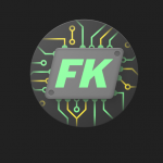 FrancoKernel.app is your new one stop solution to enjoy Franco's custom Android kernels