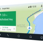 Users reporting WiFi toggle glitch with newest version of Android Auto