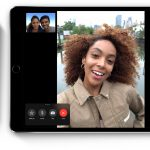 [Jan 31 update: Apple sued] Group Facetime (ft) not working after calling bug/exploit comes to light