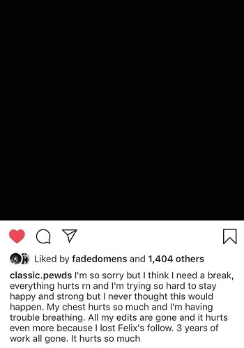 classicpewds-deleted-insta