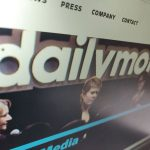 Dailymotion hacked, resets user passwords after being subject to