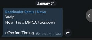 deezloader_remix_dmca_real