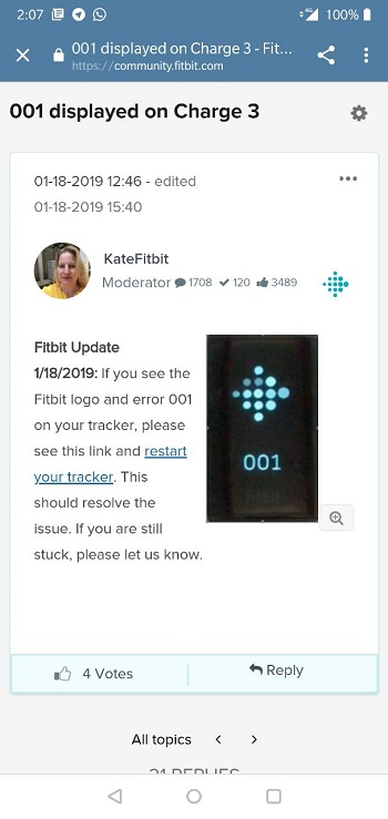 fitbit-charge3-001-error-moderator