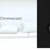 YouTube takes down video that played on TVs through hacked Chromecast