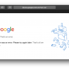 Google+ (Google Plus) not working? Service down for many others as well