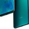 [Updated] Huawei phones in China reportedly not playing well with images downloaded from Twitter