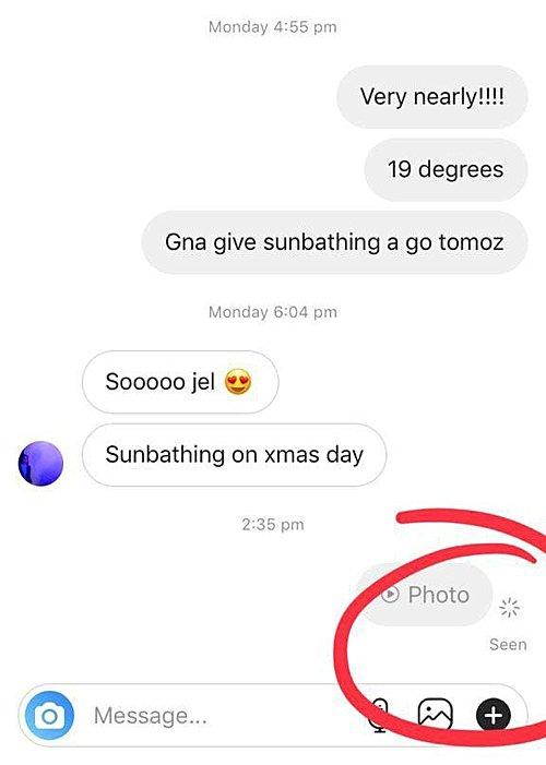instagram-notification