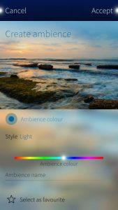 jolla_light_ambience