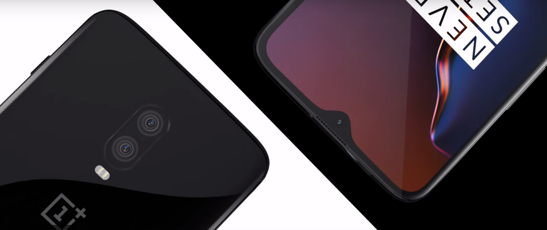 OnePlus 6/6T notch area issue after OxygenOS 10.3.0 update comes to light, unofficial workaround inside