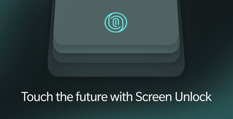 In-display fingerprint of OnePlus 6T may not work at all on custom roms