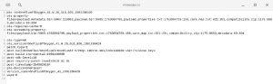 oneplus_6t_ob4_metadata