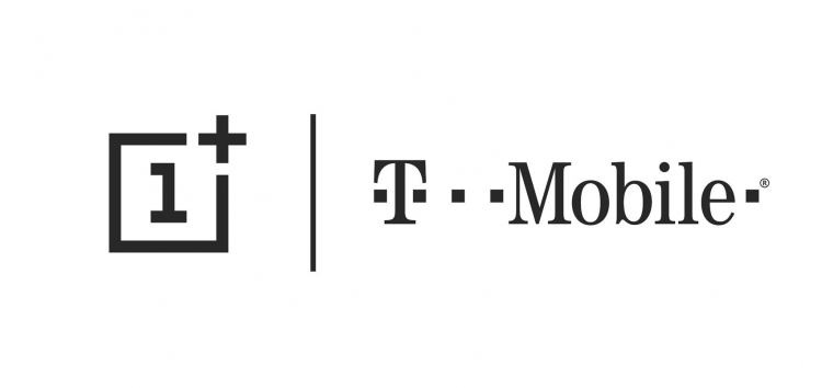 [Rolling out] T-Mobile OnePlus 7 Pro & OnePlus 6T Android Q update may finally come this month as test build