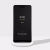 Google Pixel Stand charging slowly? Here