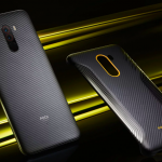 Poco F1 battery drain issue due to Android Pie, Xiaomi exec says