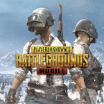 [Update. Sep 17] PUBG down and not working on Xbox, PS4, or PC? Here's PUBG server status and other info
