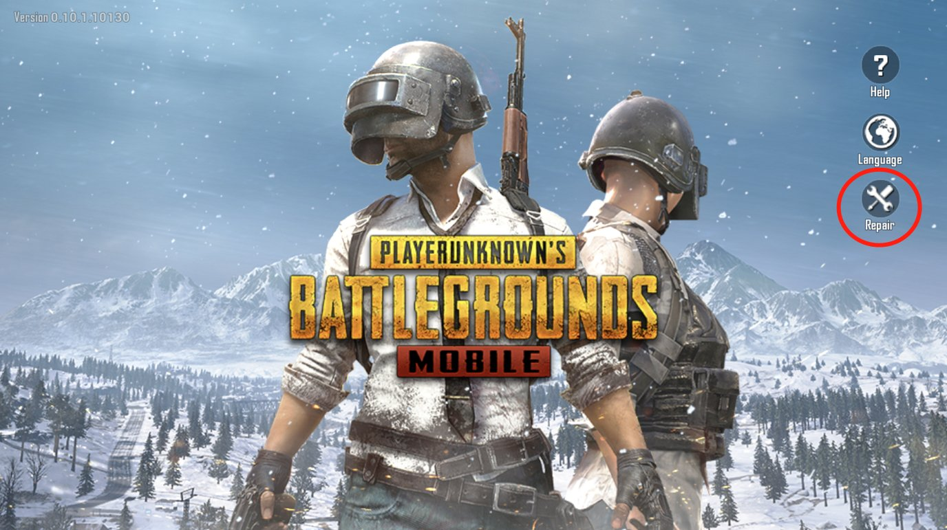 Update: Sept 04] PUBG down and not working on Xbox, PS4, or