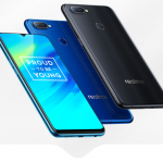[Updated] Realme shares workarounds for Realme 2 Pro bootloop problem after Android Pie (ColorOS 6) update