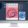 [Updated] Tumblr gets a facelift - new dashboard colors update where