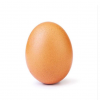 After Instagram, an egg now wants to conquer Twitter as well