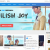 [Update: Resolved] Viki down, user report login issues, company aware & investigating